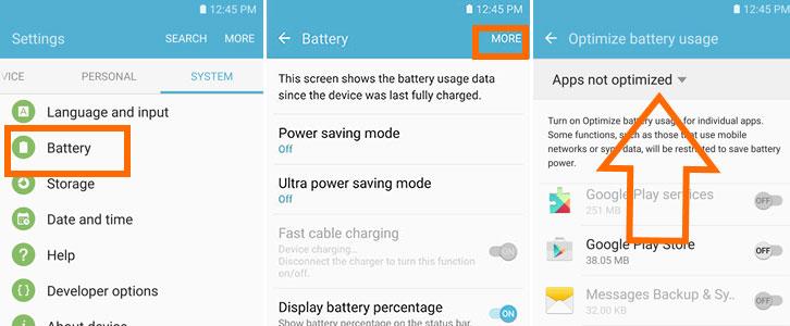 Samsung-S7-Settings-System-.jpg